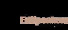 EdSpeakers Logo