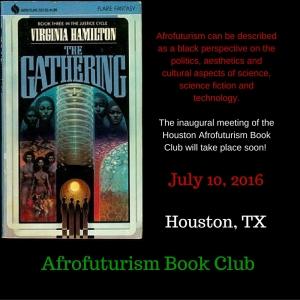 Hamilton - The Gathering