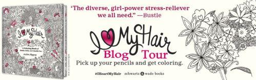 hair tour
