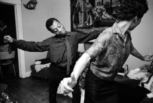 baldwin-hansberry