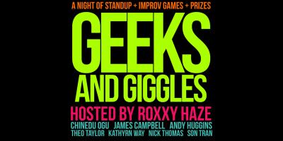 geeks-giggles