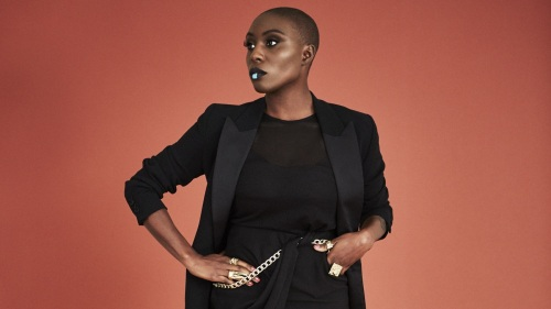 laura-mvula---approved-press-photo