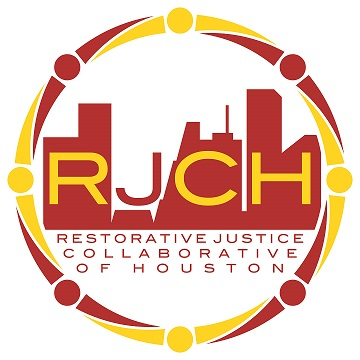 rjch logo