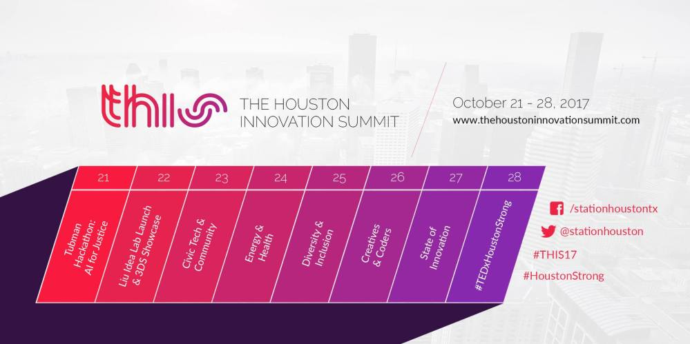 Innovation Summit Pic