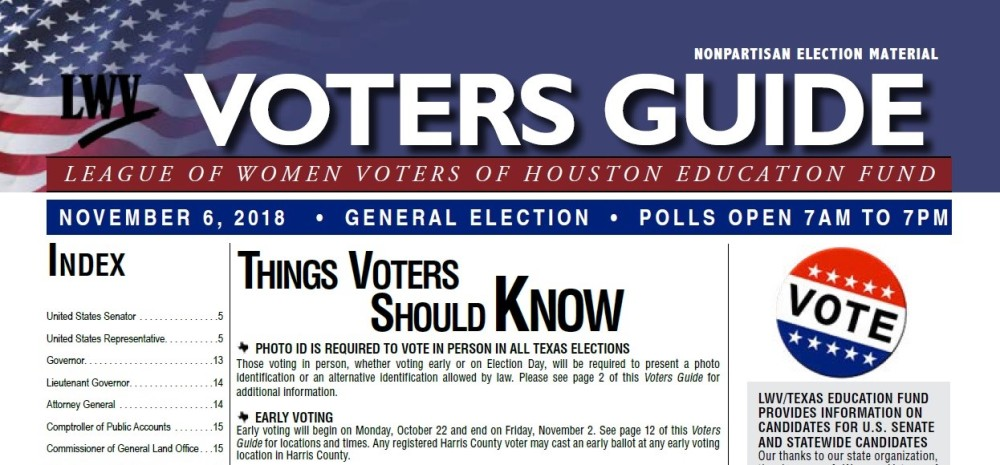 Voters-Guide-General-2018-Thumbnail-v2 (2)